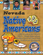 Nevada Native Americans