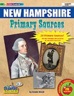 New Hampshire Primary Sources (eBook)