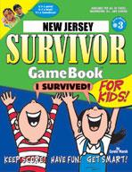 New Jersey Survivor