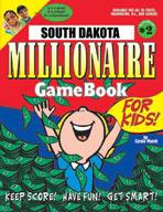 South Dakota Millionaire