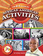 The BIG Book of African American Activities (ebook)