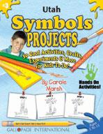 Utah Symbols Projects