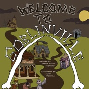 Welcome to Goblinville!