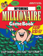 Wyoming Millionaire