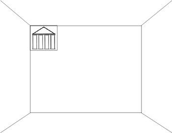 GATE Frame PT 1
