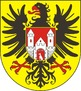 GERMANY, AUSTRIA, SWITZERLAND PUBLIC DOMAIN CLIP ART