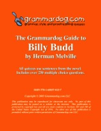Grammardog Guide to Billy Budd