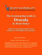 Grammardog Guide to Dracula
