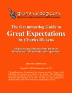 Grammardog Guide to Great Expectations