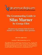 Grammardog Guide to Silas Marner