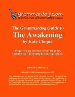 Grammardog Guide to The Awakening