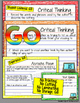 ELA FOR ANY NOVEL DIGITAL TASK CARDS GOOGLE DRIVE PAPERLES
