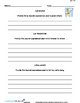 GREETINGS AND COURTESIES ACTIVITY PACK (ITALIAN 2017 EDITION)