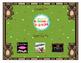 GROUNDHOG DAY 4 x 4  BINGO GAME 12 UNIQUE BOARDS & CALLING CARDS