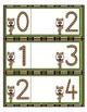 GROUNDHOG DAY FIND THE MISSING NUMBER 0-16 EVEN ODD SORT M