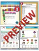 BUNDLE: Kindergarten Watson Works Phonics & Spelling D'Nea