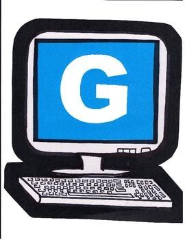 G_Computer
