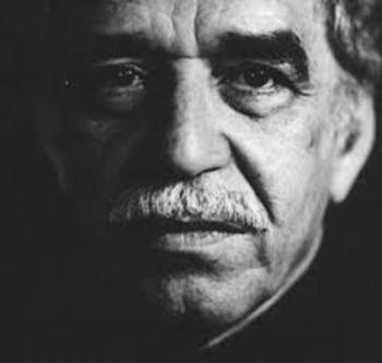 Gabriel García Márquez Short Story Worksheet