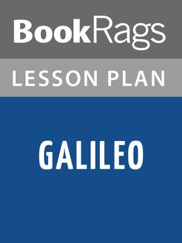 Galileo Lesson Plans