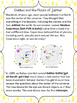 Galileo Nonfiction Comprehension