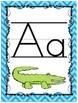 Garden Theme Classroom Packet