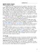 Genes, Heredity, Genetic Disorders Article