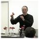 Genetics:  Guest Speaker – Gregor Mendel (Part 1 – the DVD)