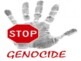 Genocide in Africa Activity