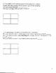 Genotype.Phenotype.Punnett Squares