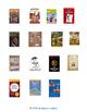 Genre Flip book or Interactive Notebook Page