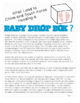 Geography: Baby Drop Box: How China and South Korea Preven