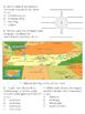 Geography Skills Test