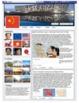 What if China Had A Facebook Page? ( Economic, Political,