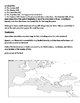 Geography of Ancient Rome Informational Text