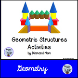 Geometric Structures