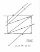 Geometry: Angle Puzzles Involving Parallel... by