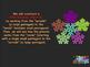 Geometry & Fractals Project - The Pentagonal Fractal Const