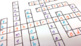 Free Downloads: Geometry Crosswords