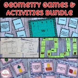 Geometry Galore --- BUNDLED SAVINGS