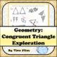 Geometry Bundle {11 Lessons and Growing}