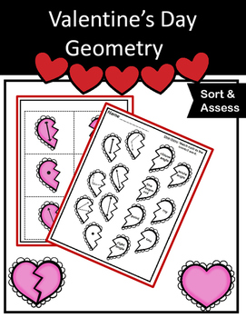 Geometry - Lines, Rays, Points, and Angles Geometry Valent