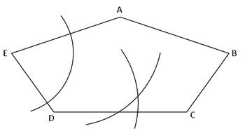 Geometry Review (SOL)