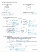 Geometry SOL Study Guide Standard G.11