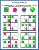 Geometry Sudoku