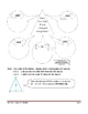 Geometry Unit 8 Notetaking Guide - Congruent Triangles