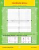 Geometry: Word Problems Vol. 5 Gr. 3-5