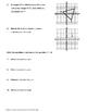 Geometry Worksheet: Reflections