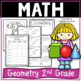 Geometry!