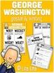 George Washington Fold&Learn