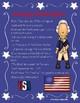 George Washington - Printable Story